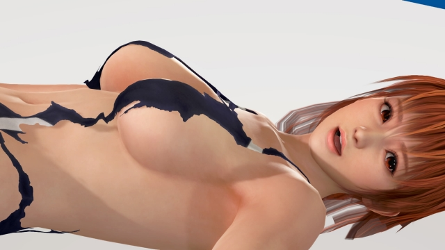 DEAD OR ALIVE Xtreme 3 Fortune__47