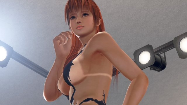 DEAD OR ALIVE Xtreme 3 Fortune__28