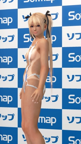 DEAD OR ALIVE Xtreme 3 Fortune__24