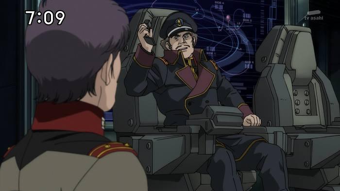 ガンダムUC 09話4