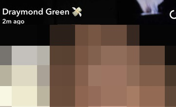 draymod-green-dick-pic_720.jpg