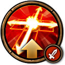 crossfire.png