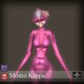 Momo Kappa