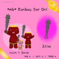 _mb_ Konbou for Oni - POP