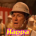 POP_Happa.png