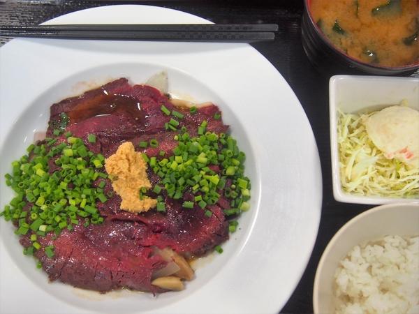 iwasikujira1.jpg