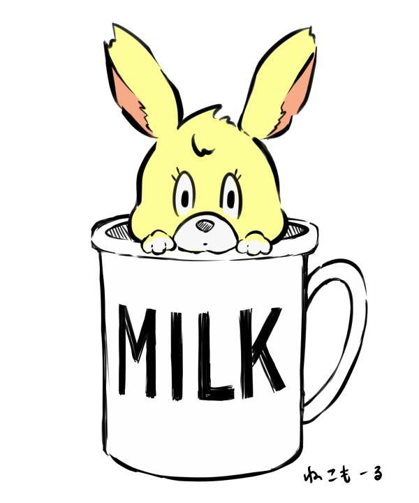 milk-rabbit-sample.png