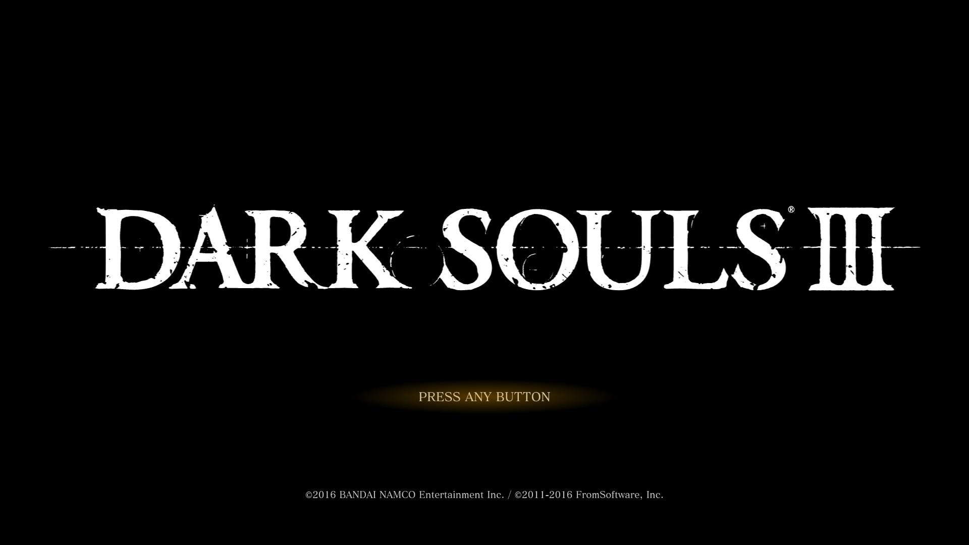 [ゲーム]闇の魂さん1