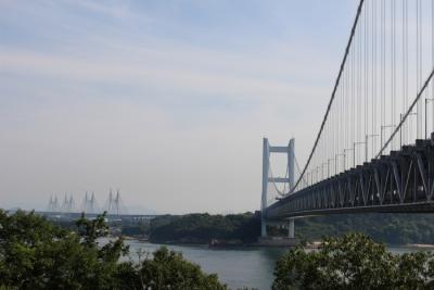 瀬戸大橋032a