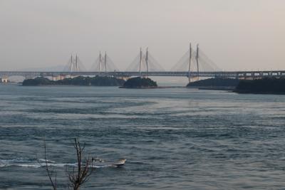 瀬戸大橋058