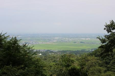 養老の滝 002a