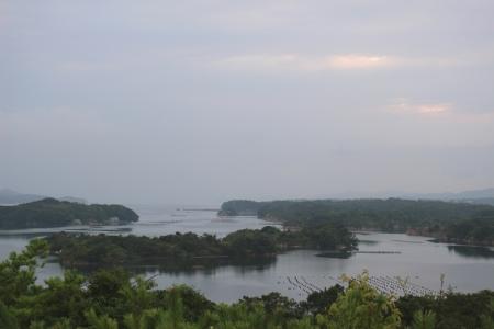 英虞湾 061a