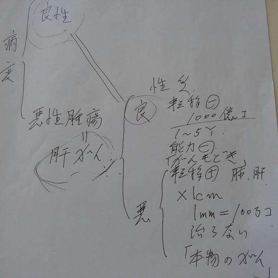 KIMG1782.jpg