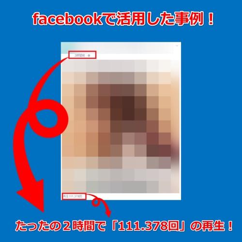 1_20161021114831a92.jpg