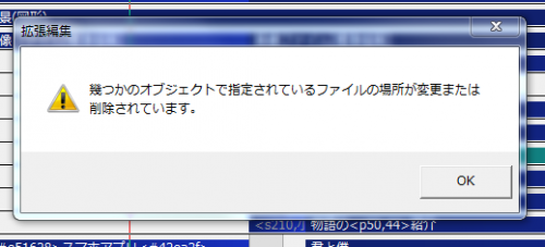 201609291.png