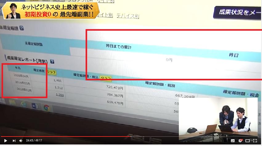 田邊武のゼロ即金ビジネス③