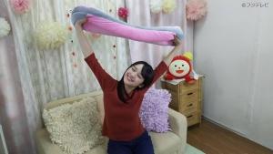 仲谷香春0915
