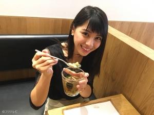 田中美麗1011