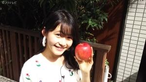 りんご1012