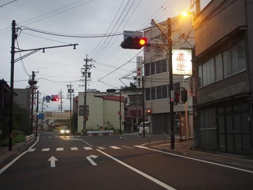 車山(2)