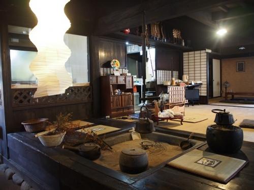 中山道和田宿(7)
