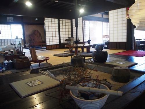 中山道和田宿(8)