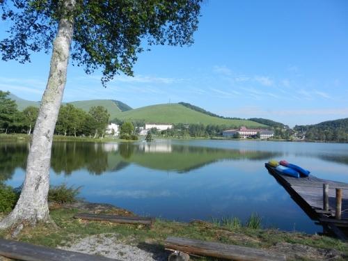 白樺湖(17)