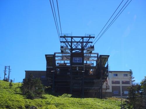 北八ヶ岳(14)