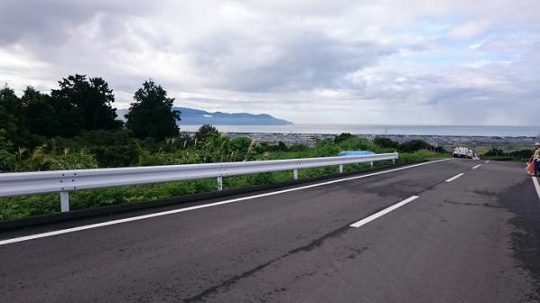上島珈琲(8)