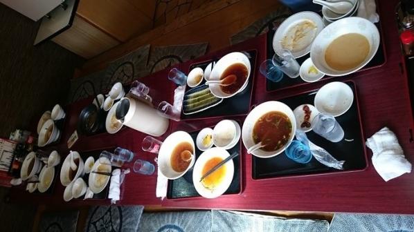 福亭(3)