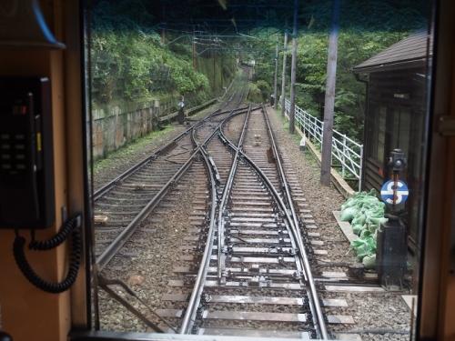 箱根登山(12)