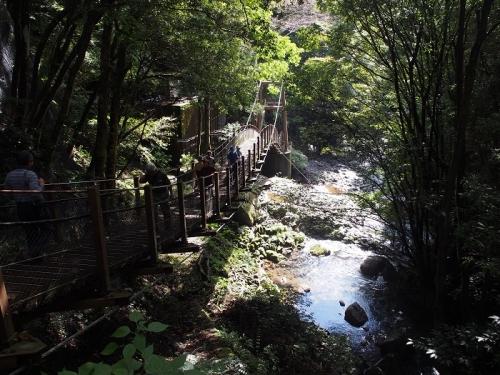 七滝(13)