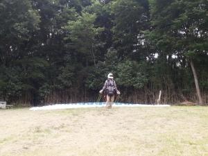 20160723_00001★松本さん