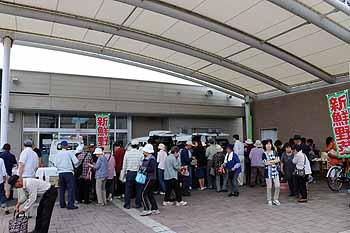 20160730_軽トラ市 003