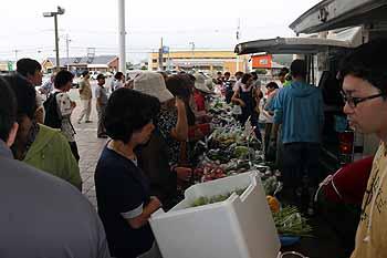 20160820_軽トラ市1