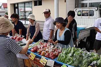 20160820_軽トラ市5