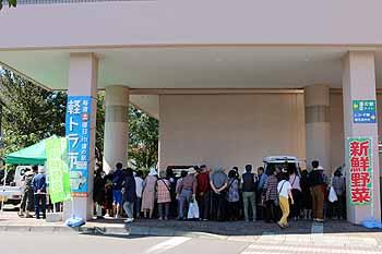 20160910_軽トラ市 006