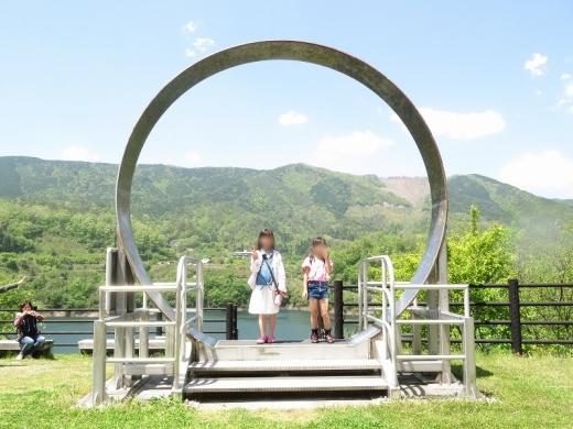 2016.05.04 温井ダム 023