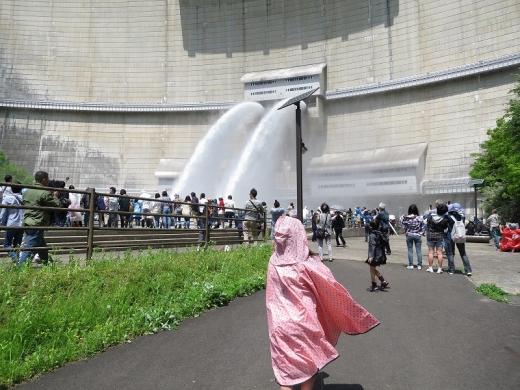 2016.05.04 温井ダム 001