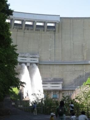 2016.05.04 温井ダム 027