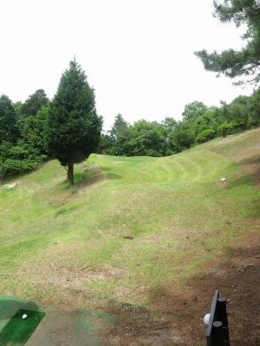 2016.05.19 ゴルフ 003