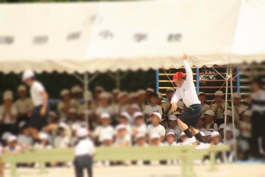 2016.05.21 運動会 009