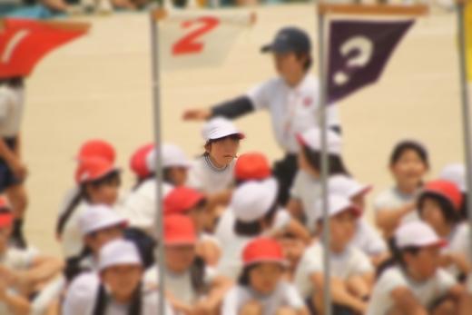 2016.05.21 運動会 036