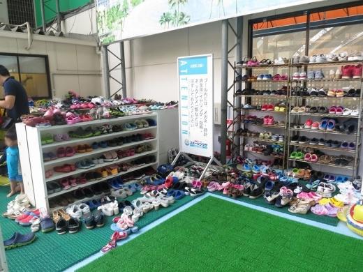 2016.06.26 下松健康パーク 018