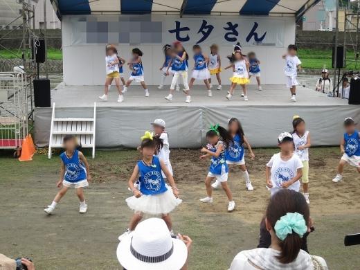 2016.07.09 七夕さん 009
