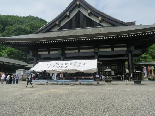 2016.07.16 岡山社会見学 065