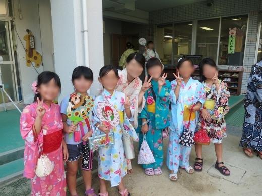 2016.07.23 盆踊り 016