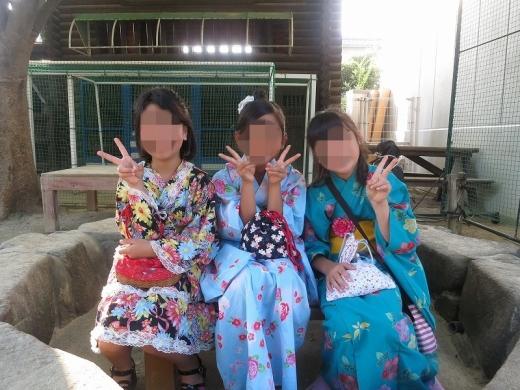 2016.07.23 盆踊り 002