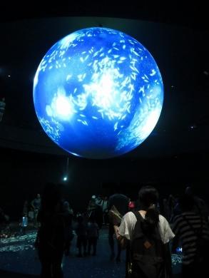 2016.07.26 大阪 042