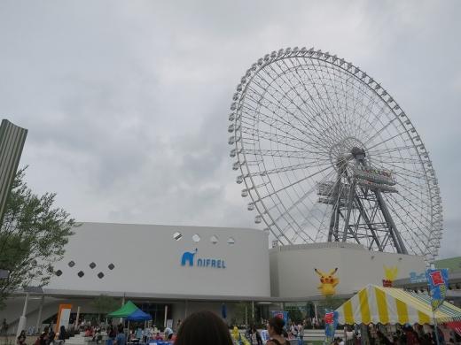 2016.07.26 大阪 006